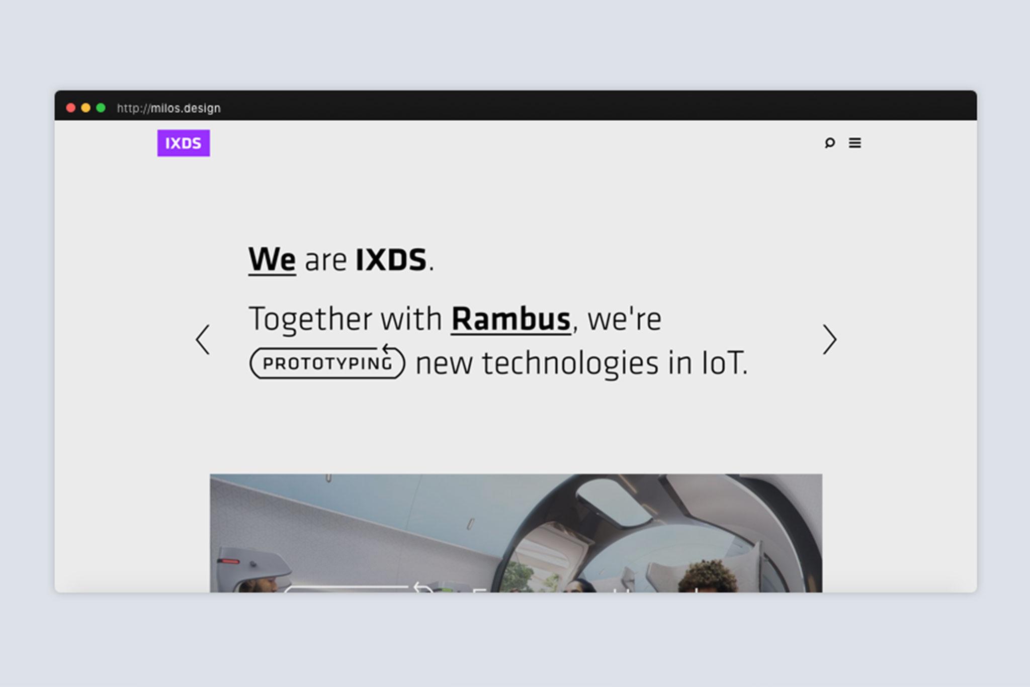 ixds-page-desktop
